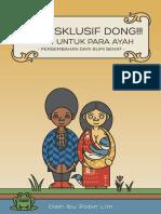 Asi-Eksklusif-Dong-Robin-Lim-1.pdf