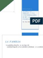 258908079-Polemica-Sobre-El-Origen-y-La-Universalidad-de-La-Familia.docx