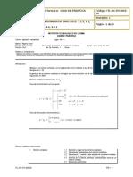 Pract 2 Conversion BPTE.docx