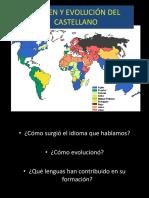origen-y-evolucic3b3n-del-castellano.ppt