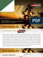 PEMAPARAN PT KALINGGA (1).pptx