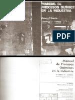 Manual de Procesos Quimicos en La Industria.compressed.pdf