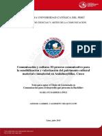 BARBIER_LOPEZ_MARIA_COMUNICACION.pdf