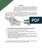 conexiones con pernos.docx