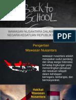 Wawasan Nusantara.pptx