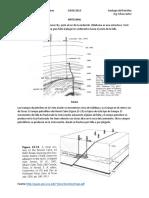 Tarea Geologia del petroleo.docx