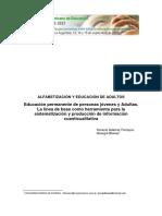 RLE3476_Ferreyra.pdf