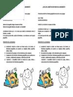 CUÁL ES EL OBJETO DE ESTUDIO DE LA GEOGRAFÍA.docx