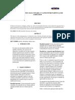 densidadesypesosunitarios.docx