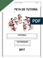 2018 caarpeta del tutor (6).docx