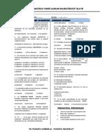 EXAMEN DE DIAGONOSTICO - JCM.docx