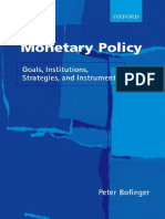 [Peter_Bofinger]_Monetary_Policy__Goals,_Instituti(b-ok.cc)-compressed.pdf