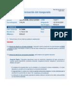 ficha de ESSALUD.docx