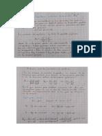 Constante Kp, relacion kc,kp y Principio de LeChatelier.docx