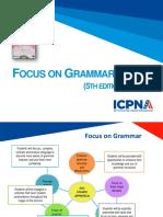 About-Advanced-Grammar-Focus-Grammar-5-5th-ed.ppsx