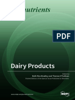 Dairy Products.pdf