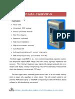 PSP-04