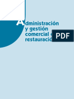 ADMINISTRACIÓN Y GESTION COMERCIAL EN RESTAURACIÓN.pdf