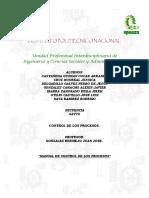 Manual control de los procesos..docx