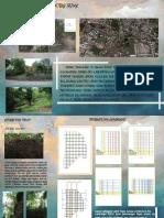 struktur bawah skb.pdf