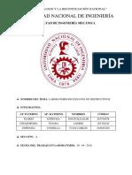 LABO DE ENSAYOS NO DESTRUCTIVOS.docx