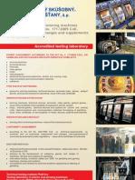 www.tsu.eu - Electro and Winning machines