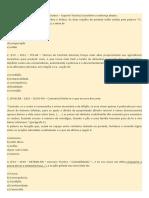 CONECTIVOS exercicio.docx
