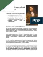 Anton van Leeuwenhoek.docx