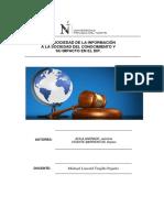 Avila J y Vicente D - Derecho Internacional Privado-T2.docx