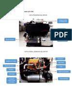 Identificación del motor CAT 3126.docx