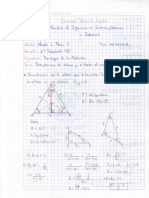 Demostracion-altura041.pdf