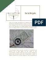 De la Brújula.docx