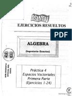 ejerciciosresueltosdealgebradelcbcpractica4.pdf