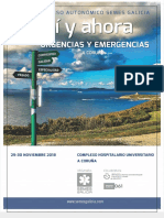 FOLLETO_CONGRESO_SEMES.pdf
