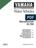 Yamaha Service Manual XL700.pdf