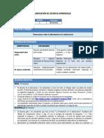 COM3-U4-SESION 01.docx