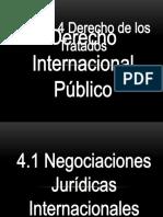 Presentación Tratados Internacionales.pptx