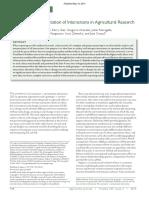 aj-107-2-748.pdf