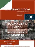 KOMUNIKASI GLOBAL.ppsx