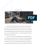 shaylie green information effect