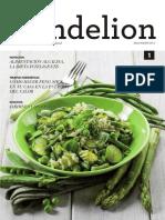 Alimentacion alcalina.pdf