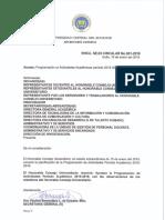 programacion academica 2019-2019.pdf