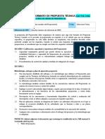 Formulario E.docx
