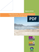Biodigestores en Mexico.pdf