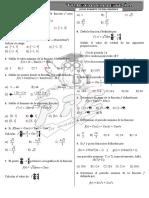007 Funciones trigonometricas