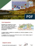 CICLOS BIOGEOQUÍMICOS.pdf
