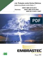 Catalogo Especificacao Linha 2018.pdf