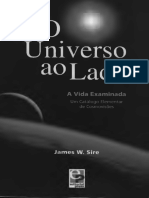 385669805-James-W-Sire-O-Universo-ao-Lado-Edicao-2001-pdf.pdf