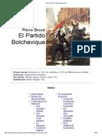 Pierre Broué_ Partido Bolchevique.pdf