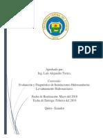 informe-agro (1).docx